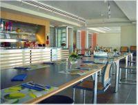 Cafeteriainnen2