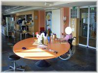 Cafeteriainnen3